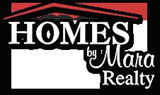 Homes by Mara Realty