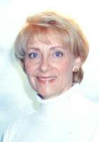 Alice  Bleier