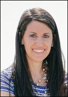 Lara Raifman
