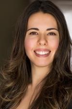 Lisa Coscia