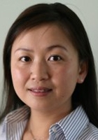 Lishan Zhong