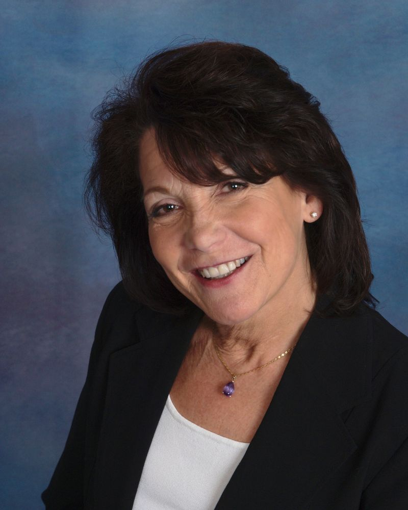 Meg Christiano