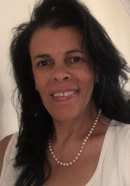 Mercedes  Rotolo