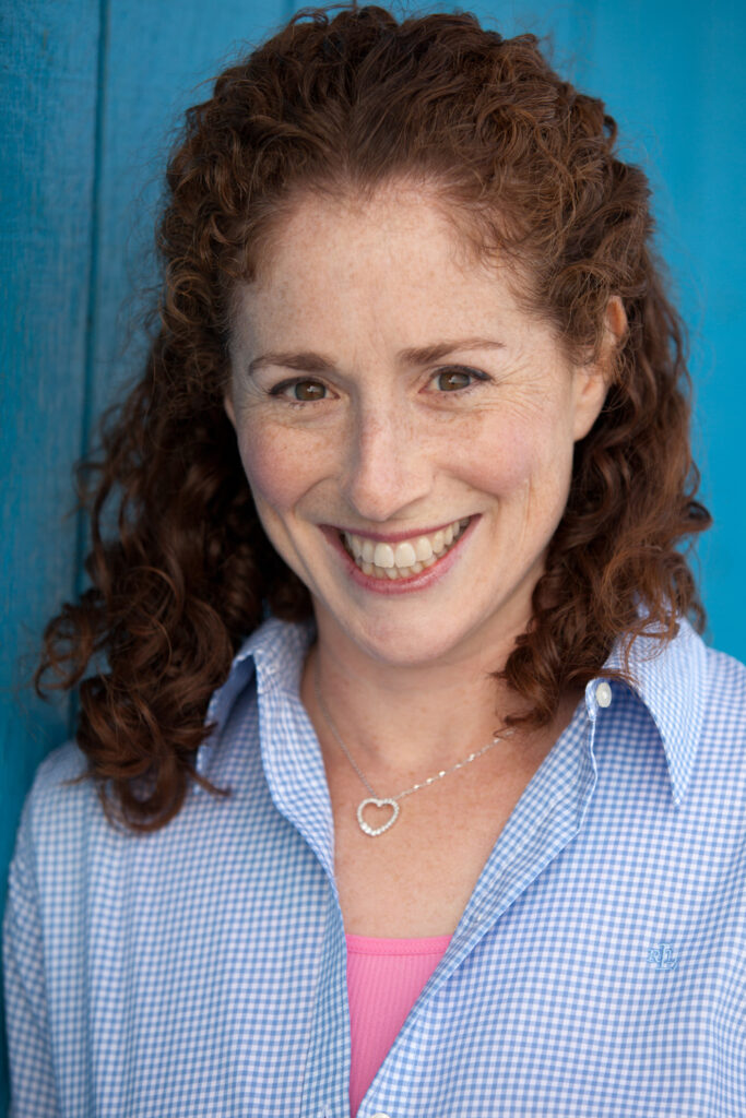 Nancy Goldstein