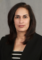 Neerja Rana