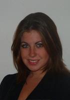 Samantha Rosner