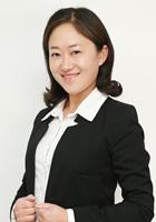 Shan ( Anne)  Huang