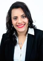 Shehla  Tripathi