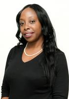 Simone  Sealy